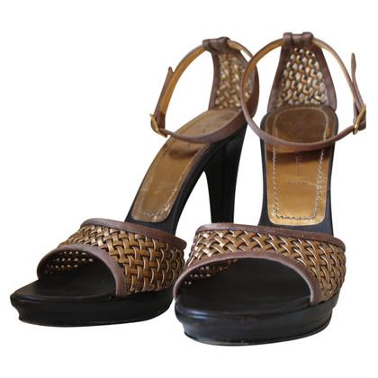 Casadei Sandaletten
