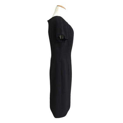 Riani Schede jurk