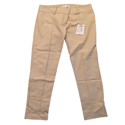 Patrizia Pepe pantaloni beige