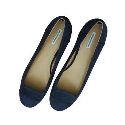 Armani scarpe