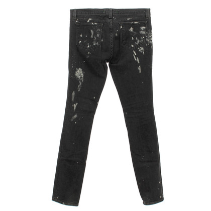 "J Brand Jeans ""Pablo"""