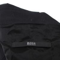 Hugo Boss classico blazer