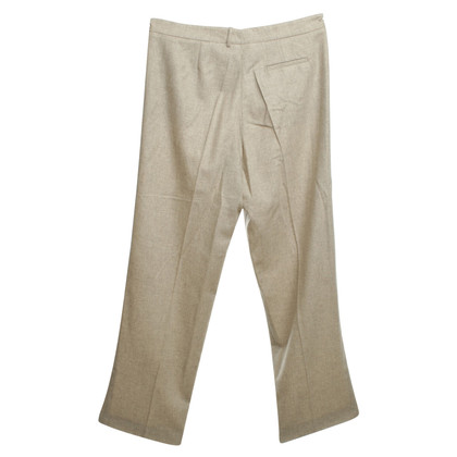 Jil Sander Pants in Kashmir