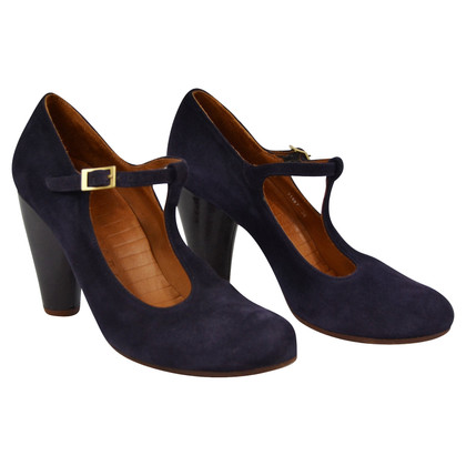 Other Designer Chie Mihara - pumps