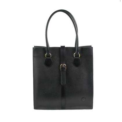 Other Designer Trussardi - Tote Bag