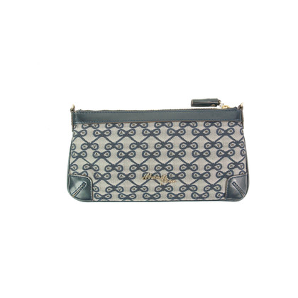 Anya Hindmarch clutch / bag