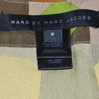 Marc by Marc Jacobs gonna seta