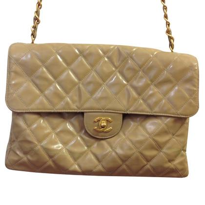 "Chanel ""2.55 Medium Flap Bag"""