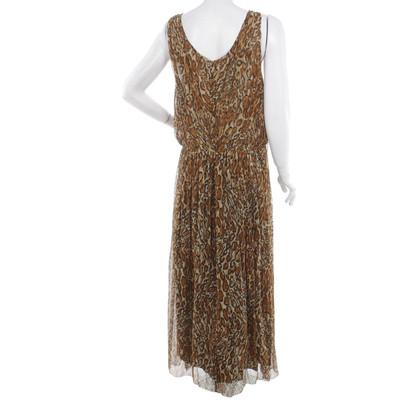 By Malene Birger silk dress