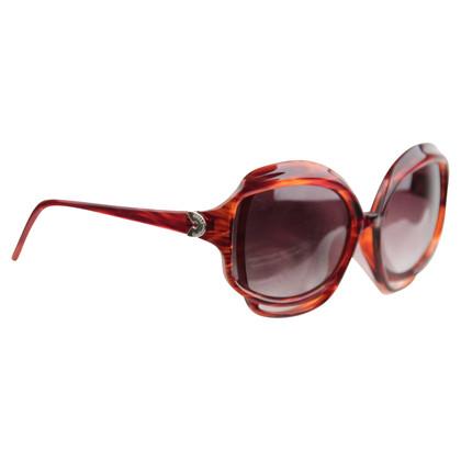 Ferre Sonnenbrille