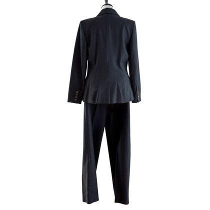 Givenchy Tailleur pantalone