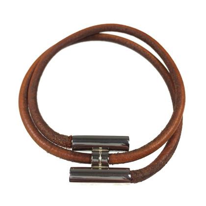 Hermès tournis bracelet