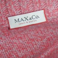 Max & Co maglione di lana