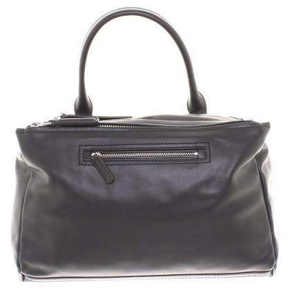 "Givenchy ""Pandora Bag"""