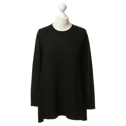 DKNY Sweater in black