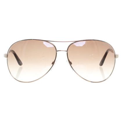 """Tom Ford Aviator zonnebril """"Charles"""""""