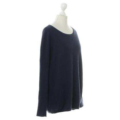 Velvet Maglione di cashmere