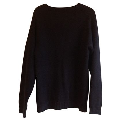 Jil Sander Sweater and cashmere