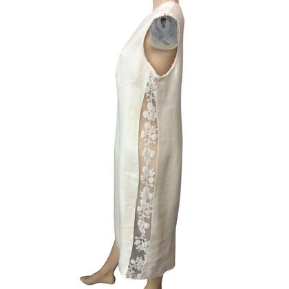 Ermanno Scervino robe