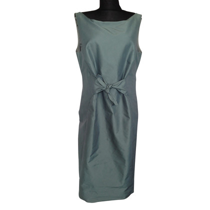 Moschino Cheap and Chic MIDI-dresses of taffeta
