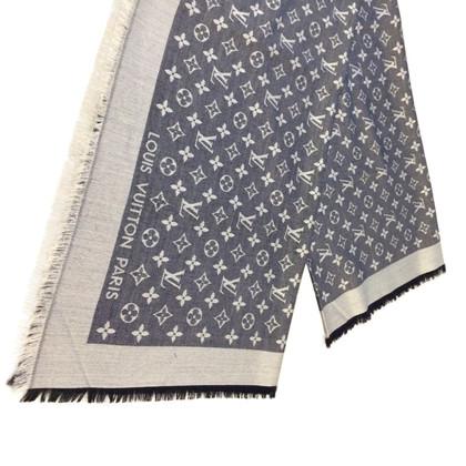 Louis Vuitton Monogram-Tuch