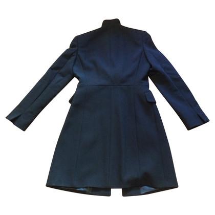 Ferre Coat Gianfranco Ferre '