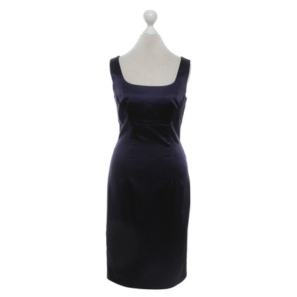 Piu & Piu Dress in purple