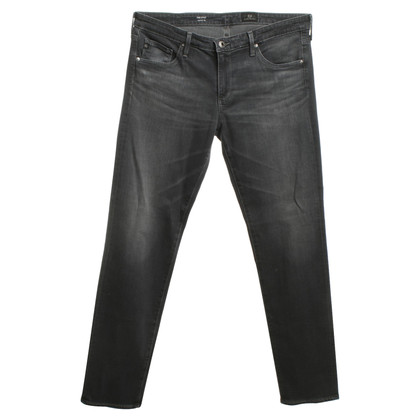 Adriano Goldschmied jeans Gewassen