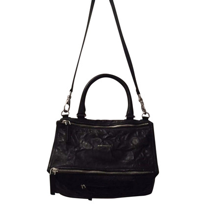 "Givenchy ""Pandora Bag Medium"""