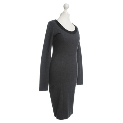Armani Jeans Dress in grey
