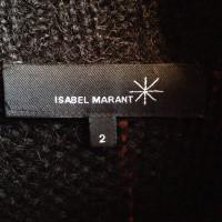 Isabel Marant Etoile cardigan