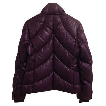 Max & Co Padded jacket