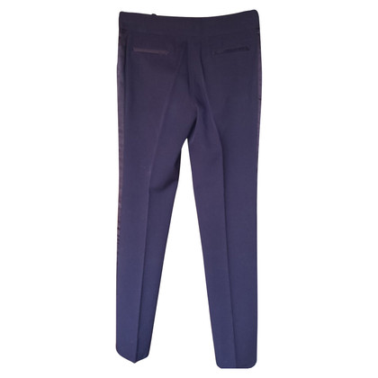 Philosophy di Alberta Ferretti trousers