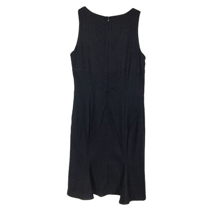 Lorna Bosè wool dress