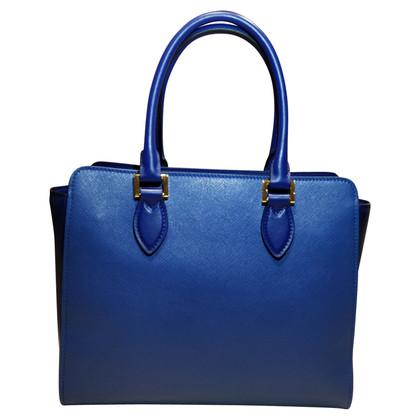 Prada Handbag made of saffiano leather