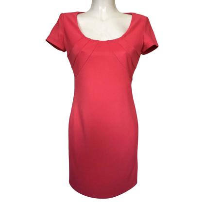 Blumarine Midi robe