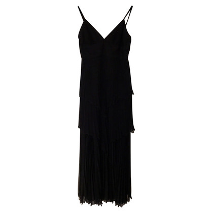 Escada Evening dress pleated