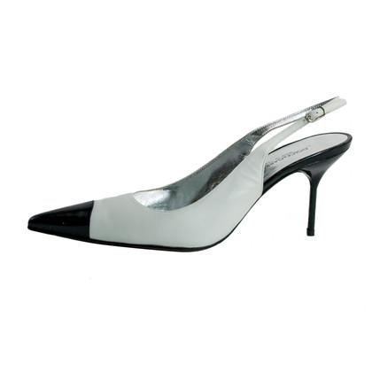Dolce & Gabbana Sandale