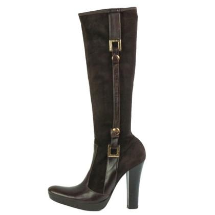 Vivien Lee Boots