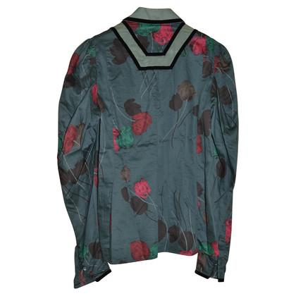 Kenzo T-shirt cotone