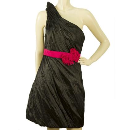 Other Designer Unique Boutique - Mini Dress