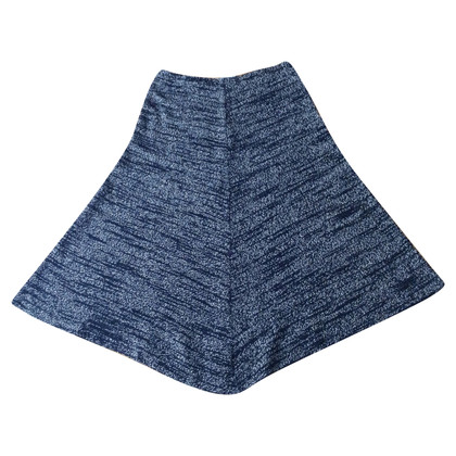 By Malene Birger skirt from Bouclé