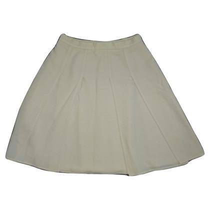 Chanel Elegant skirt