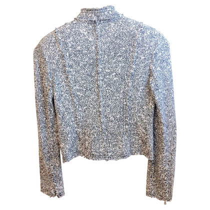 Rebecca Taylor Light boucle jacket