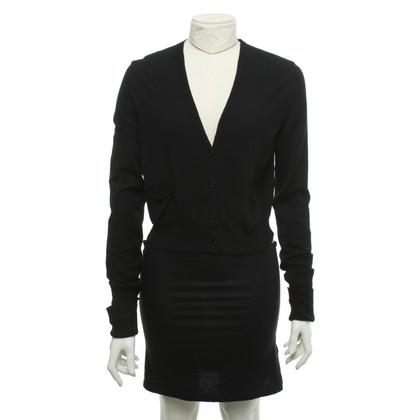 Strenesse Cardigan in black