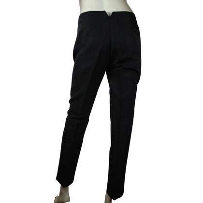 Ralph Lauren trousers made of silk