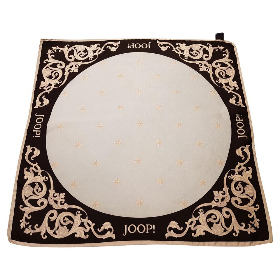 joop zijden sjaal koop tweedehands joop zijden sjaal voor 40 00 2422748. Black Bedroom Furniture Sets. Home Design Ideas