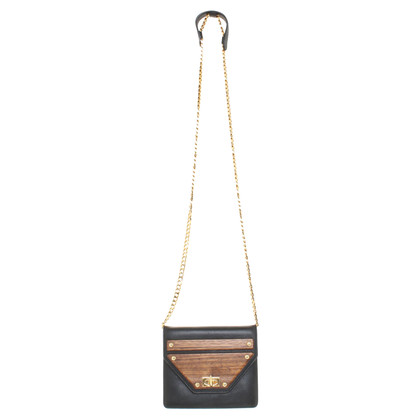 Givenchy Shoulder bag in black