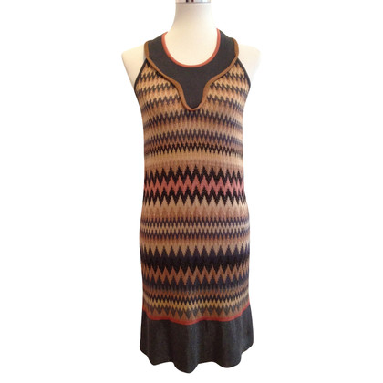Missoni Dress of Missoni, Gr 36