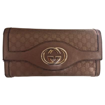 Gucci porte-monnaie